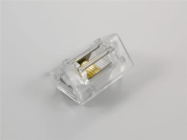 Fräscha Träpersienner 25 mm reservdelar MI-15